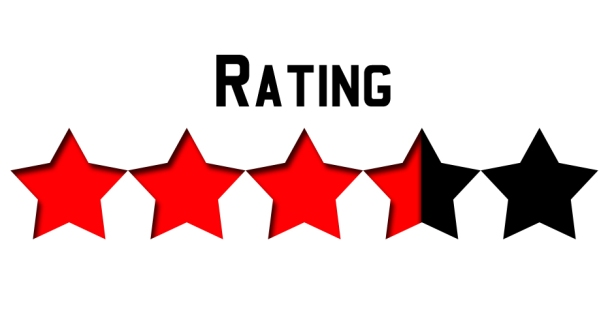 3_point_5-Rating