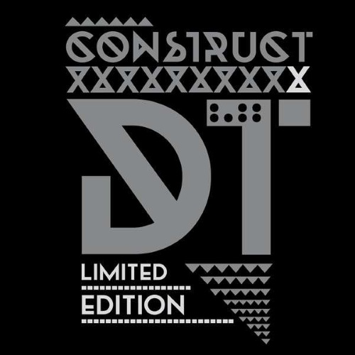construct_ltd_2cd_box_set-23495749-frntl