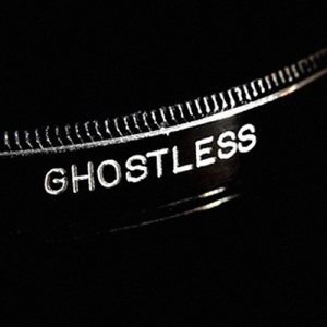 Escape The Day's Ghostless was an unreleased album Genre: Post-Rock
