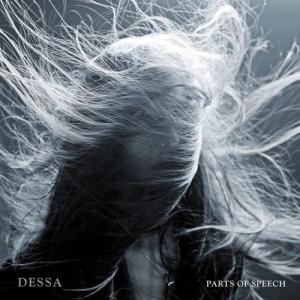 Dessa's Parts Of Speech was released June 25th, 2013 via Doomtree Records