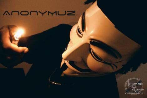 Anonymuz+559736_10200678212746187_66285