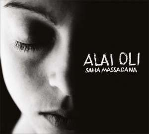 Alai Oli's 'Satta Massagana' was self-released December 1st, 2011  Genre: Reggae/Rock