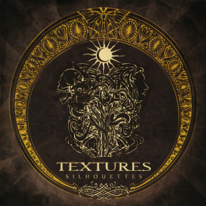 Textures's 'Silhouetts' was released October 31st, 2010 via Listenable Records Genre: Metalcore/Math Metal