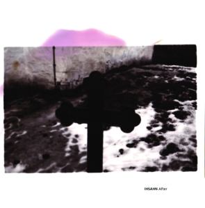 Ihsahn's 'After' was released January 26th, 2010 via Candlelight Records Genre: Progressive Black Metal