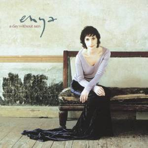 Enya's 'A Day Without Rain' was released November 21st, 2000 via Reprise. Genre: New Age